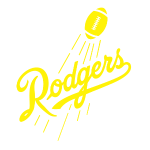 rodgers_packers_shirt