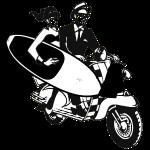 ska_scooter_2