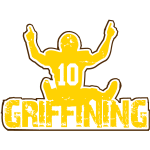 griffining 2 color