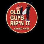 kneelo_kings