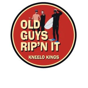kneelo kings