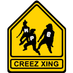 creezxing