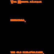Korova Milkbar Quote Color (A Clockwork Orange)
