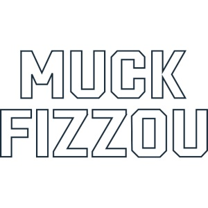 syracuse muck design