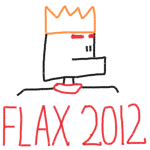 voteflax