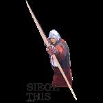 siegethis