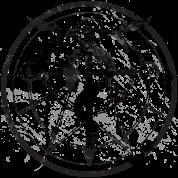 Alchemist Symbol