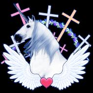 Design ~ Unicorn Dream Print