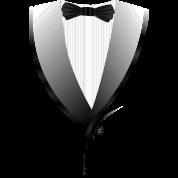 Gangnam Style Suit