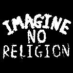 imagine_no_religion_w