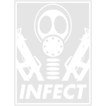 infect_obey_2