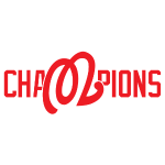 nl_east_champs_nationals