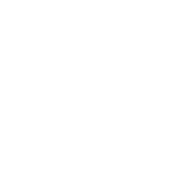 Hands Off My Girl Couples