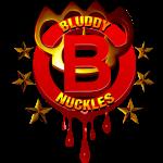 bluudynuckles