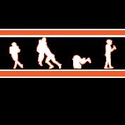 Jay Cutler - Evolution of a Sack
