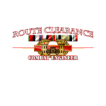 OEF/OIF Route Clearance Combat Engineer