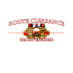 OEF Route Clearance Combat Engineer