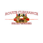 OIF Route Clearance Combat Engineer