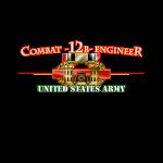 OIF Combat 12B Engineer