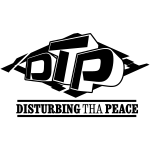 dtplogo
