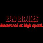 bad_brakes