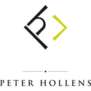 ph shirt logo01