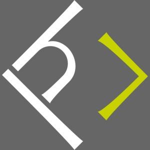 ph shirt logo04