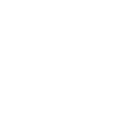 Women Ruined My Life