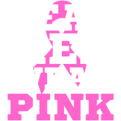 real_men_wear_pink