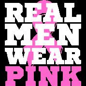 real_men_wear_pink