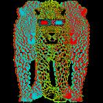 Leopard-3D
