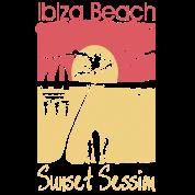 Ibiza Sunset Session