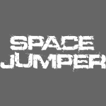 space_jump_defused