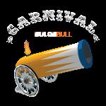 bulgebull_carnicannon