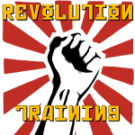 revolution_shirt_front_white