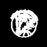 lohan_logo_white