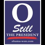 obama_won_shirts_300dpi