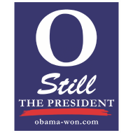 Design ~ obama_won_shirts_300dpi