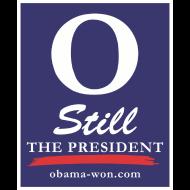 Design ~ obama_won_shirts_300dpi