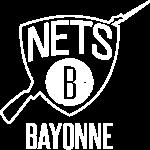 bayonne_nets