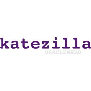 katezilla_oraclenerd