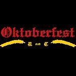 rdubc_logo_solo_oktoberfest_2