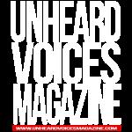 unheardvoicesmagazinewhite