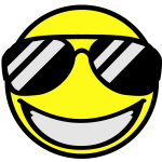 sonnenbrille_smiley_1__f3