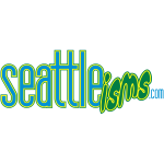 seattleisms shirt