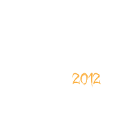 I survived Frankenstorm 2012