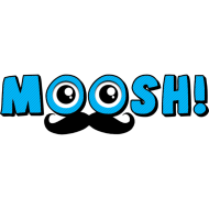 Design ~ mooshmale