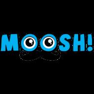 Design ~ mooshmale