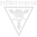 infectcorpsetee