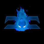 dotacinema_logo_psdfinal_no_text